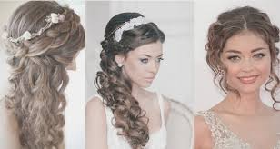 Hairstyles For A Quinceanera Hairstyles For Quinceaneras Quince Hairdo Hairstyle Trends