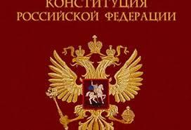 Отчет по педагогической практике Отчеты по практике на заказ Отчет Магистра по Педагогической Практике