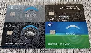 how does citi s 24 month application