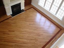 unique wood floor designs. Plain Designs Hardwood Floors With Borders Design Ideas Pictures Remodel And Decor For Unique Wood Floor Designs M