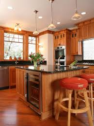 craftsman style kitchen lighting. 9 Craftsman Style Kitchen Lighting