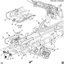 1996 gmc sierra trailer wiring diagram 1996 discover your wiring 2000 gmc topkick wiring diagrams