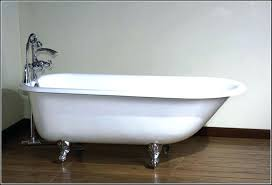 full size of how to paint a bathtub yourself a complete diy guide painting bathtub and