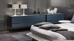 Natuzzi Bedroom Furniture Mondrian Night Day Furniture Natuzzi