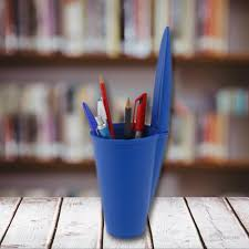 pot crayons bouchon stylo.jpg