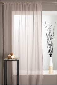 Vorhänge Für Grosse Fensterfront Braunpulsonicquickly