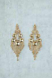 fresh chandelier style earrings or style muse chandelier earrings gold 65 vintage style chandelier earrings idea chandelier style earrings