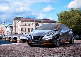 2018 nissan micra. contemporary nissan intended 2018 nissan micra t