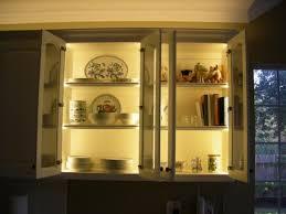 Kitchen cabinet lighting options Kitchen Unit Led Large Size Of Display Cabinet Led Under Cabinet Strip Lighting Led Shelf Lighting Under Counter Plug Chiradinfo Display Cabinet Kitchen Cabinet Lighting Options Dimmable Led