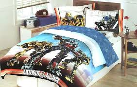 transformers bed sets transformers bedding set transformers bed set queen