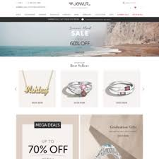 Jewlr Ca At Wi Personalized Jewellery Mothers Rings