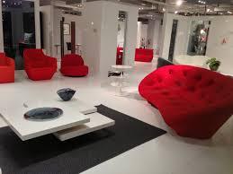 latest trends in furniture. 2013 Furniture Trends Latest In