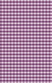 Gingham Wallpaper 107 best wallpaper purple images wallpaper 2378 by guidejewelry.us