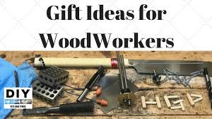 tool gifts for woodworkers