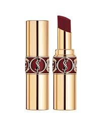Lipsticks Yves Saint Laurent Beauty