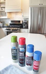 The Best Way To Clean Stainless Steel Appliances Remodelando La Casa Best Way To Clean Your Stainless Steel Appliances