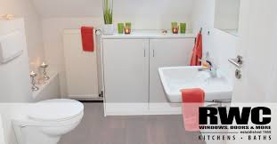 remodel on a budget small bathroom remodeling ideas before and after small bathroom designs