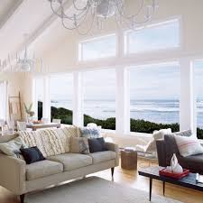 coastal living rooms design gaining neoteric. Pacific Northwest Homes - Coastal Living Rooms Design Gaining Neoteric T