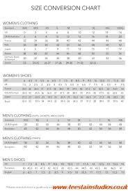 Louis Vuitton Mens Clothing Size Chart Mount Mercy University