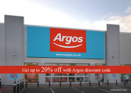 Blue Light Card Argos Up To 20 Off At Argos With Discount Codes January 2020
