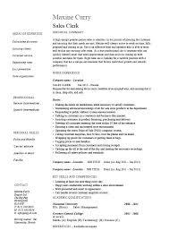 Resume For Certified Nursing Assistant Resume Letter Directory