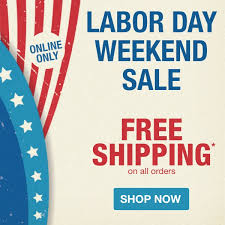Labor Day Free Online Icuracao Com Labor Day Sale Free Shipping Milled