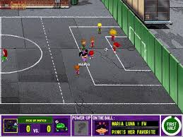 Play Backyard Soccer Online Free Mac  Outdoor Furniture Design Backyard Soccer Free Download