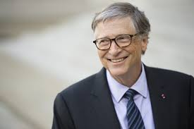 Andres Oppenheimer: Bill Gates says it will take Latin America six to ...
