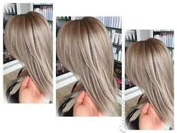 Image Result For Paul Mitchell Shines 9a Shooting Star In