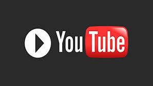 11+ YouTube Thumbnail Templates – Free Sample, Example, Format Download |  Free & Premium Templates