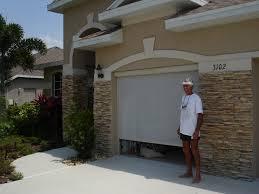 single garage doorGarage Doors  Maxresdefault Staggering Single Garage Screen Door