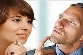 شخصیت شناسی مهم زن و شوهر از روی نوع مو و مدل مو