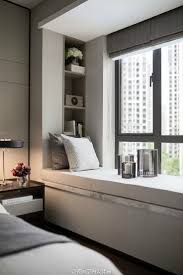 Modern Interior Bedroom 17 Best Ideas About Contemporary Interior Design On Pinterest