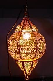 Ner Tamid Eternal Light Ner Tamid Middle Eastern Eternal Lamp Lantern Middle