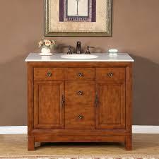 image of great bathroom vanities without tops