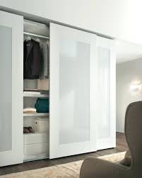 ideas mirror sliding closet. Mirror Wardrobe Closet Create A New Look For Your Room With These Door Ideas Sliding Mirrored Doors I
