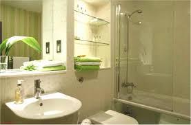 Nett Badezimmer Neu Gestalten Fotos Schmales Badezimmer Neu
