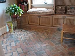 brick veneer flooring. Top Vinyl Flooring That Looks Like Brick Wooden Porcelain Floor Tile Laminate Gurus Kitchen Veneer White C