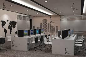 Office interior designers Table Corporate Office Interior Design 26 Studio Interior Design Best Office Interior Designers In Delhi Corporate Office Interior
