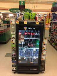 Original Coke Vending Machine Simple Cocacolastopshop Momhomeguide