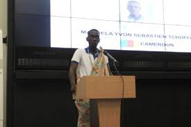 Résultats de recherche d'images pour «Sebastien Mandela Tchoffo»