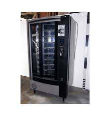 Vending Machines For Hire Awesome 48 Snacks Vending Machine 48cm X 48 X 48 X 48off