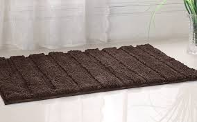 Cool Bath Rugs cool bath mats unusual bath rugs mats bath mats