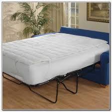 sofa bed mattress topper queen luxury mattress pad for sleeper sofa mattress pad for queen