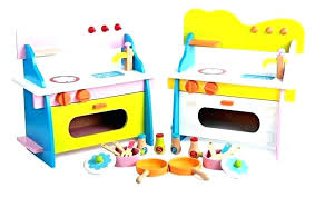 kitchen play sets for toddlers top rated kitchen toy set minimalist wooden kitchen toy set baby toys kid cooking for children wooden kitchen toys for