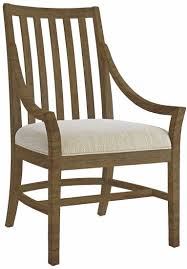 thebay furniture. Thebay Furniture. 790311 Furniture F