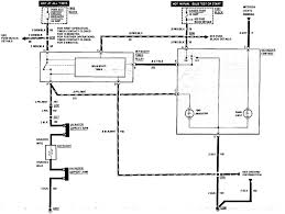 pennock s fiero forum third gen trans am 82 92 dash anyone i found an entire schematic for a 88 firebird i have a slightly larger copy of it if you can t it