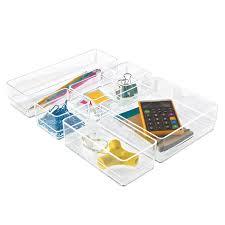 desk drawer organizer. Modren Organizer With Desk Drawer Organizer M