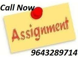 ignou solved assignments ignou   ignou solved assignments 2017 2018 ignou 9643289714 2 2