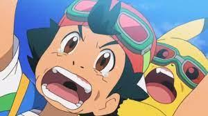 New Pokemon: Sun and Moon Season Coming to Netflix Soon